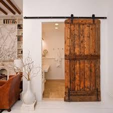 barn doors for homes interior interior barn doors barn yard doors in home ideas style
