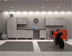 Wood Garage Storage Cabinets Best Garage Storage Cabinets Edgarpoe Net