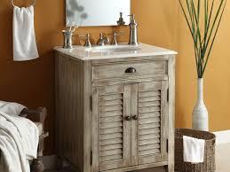 bathroom reclaimed wood bathroom vanity 38 reclaimed wood