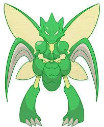 pokemon bug type pokemon images pokemon images