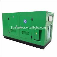 wuxi newage stamford alternator generator wuxi newage stamford