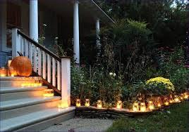 Landscape Lighting Uk Landscaping Lights Electric Led Landscape Pathway Lights Garden