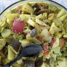 potato salad wikipedia
