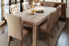 small dining table for 2 bought our lumber 4 long planks for the