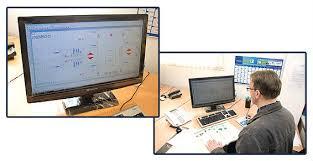 bureau etude electricité présentation de la société bureau electricite bureau electricité