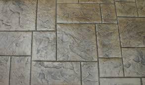 Flooring For Basement Floors by Flooring For Basement Basement Design Ideas Concrete Craft