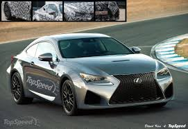 lexus two door coupes cool lexus coupe 89 with car redesign with lexus coupe interior