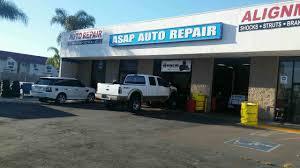 lexus repair san diego asap auto repair san diego ca 92154 yp com