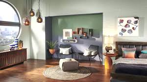 Mediterranean Paint Colors Interior Best Interior Paint Color U2013 Alternatux Com