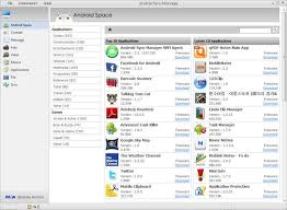 sync to android top 10 android sync managers to sync everything on android device