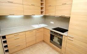 mdf for kitchen cabinets nrtradiant com