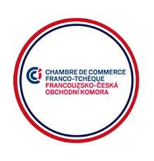 chambre de commerce française à l étranger zuzana černá poradenství a tlumočení ve francouzštině