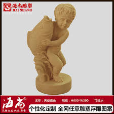 usd 766 67 hai shang sculpture sandstone ornaments landscape