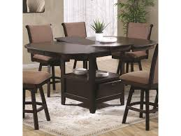 u s furniture inc 2241 2242 pub height dining table with