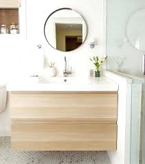 sink ideas for small bathroom bathroom sinks ikea dynamicpeople club