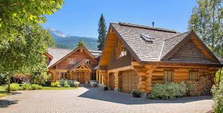 creekside villa luxury retreats