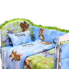 Crib Bedding Set Minnie Mouse by Mickey And Minnie Bedding Set Items Mickey And Minnie Mouse