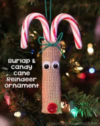 Ornament Craft Ideas Adults Crafts For Adults 25 Tree Ornaments Can