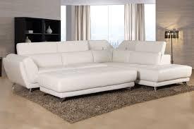 Bedroom Sets Gardner White Desmond Living Room Collection