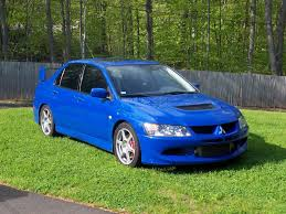 2003 mitsubishi lancer modified mitsubishi lancer evolution viii picture 13890 mitsubishi