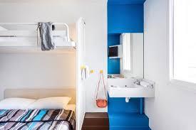 chambre f1 brin de toilette dans la chambre picture of hotel f1