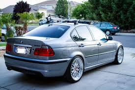 e46 oil service light reset bmw e46 3 series pinterest oil