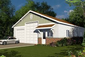 Rv Garage by Traditional House Plans Rv Garage 20 131 Associated Designs