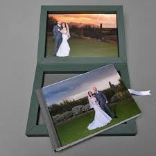 custom photo album custom albums cwlife photography
