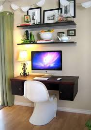 Wall Storage Shelves Attractive Design Of The Modern Wall Storage Shelves That Has