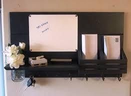 Diy Entryway Organizer Entryway Organizer Storage U2014 Optimizing Home Decor Ideasoptimizing