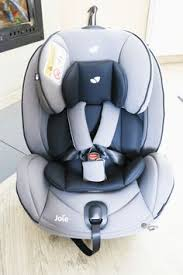 siege auto intermarché découvrez le spin 360 un siège auto pivotant de la naissance à 4