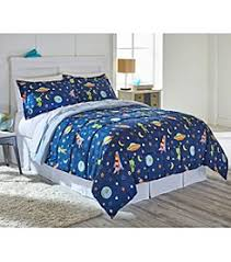 Storing Down Comforter Down U0026 Down Alternative Comforters Bed U0026 Bath Boston Store