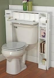 bathroom shelving ideas for small spaces add more shelving space to your small bathroom with the