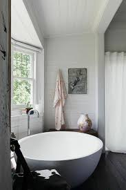 bathtubs idea amazing oversized tubs oversized tubs whirlpool