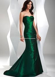 green wedding dresses emerald green lace bridesmaid dresses dresses trend