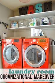 109 best organize laundry room images on pinterest bath room