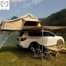 tenda tetto auto wnnideo marrone sul tetto tenda motel tenda tetto auto in wnnideo