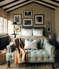 sitting area ideas inspiration ideas for setting up your own bedroom sitting area