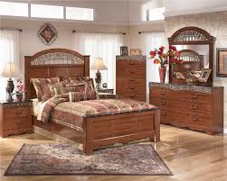 signature design by ashley brookfield 5pc queen storage bed set signature design by ashley brookfield 5pc queen storage bed set rotmans bedroom group worcester boston ma providence ri and new england