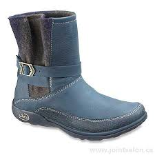 womens caterpillar boots canada s boots canada 100 top quality cat footwear vivienne navy