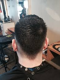 back images of men s haircuts mens hairstyles back view trend hairstyle and haircut ideas