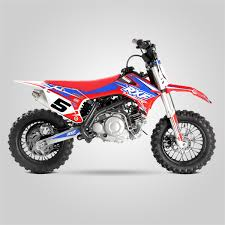 motocross bike brands dirt bike manufacturer dirt bikes mini bike manufacturer mini