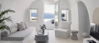 home furniture interior freshome com interior design ideas home decorating photos and