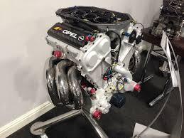 cosworth subaru engine titan motorsports blog cosworth