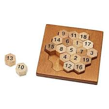 map usa puzzle cool math unique math gifts gifts for math uncommongoods