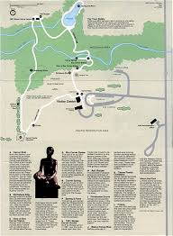 White Clay Creek State Park Map Missouri Maps Perry Castañeda Map Collection Ut Library Online