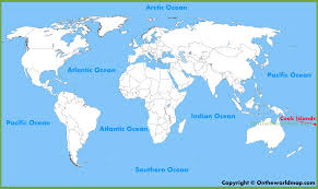 map usa to europe map usa europe within of us and roundtripticket me throughout