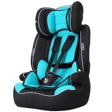 siege auto pivotant bebe 9 siege auto bébé 9 mois 12 ans bleu achat vente siège auto