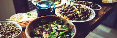 restaurants open for thanksgiving 2017 miami fl