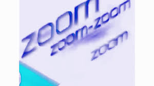 mazda zoom mazda zoom zoom in organ chorded youtube